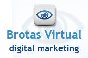 Brotas Virtual Digital Marketing