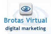 Brotas Virtual Digital Marketing