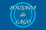 Pousada do Lago