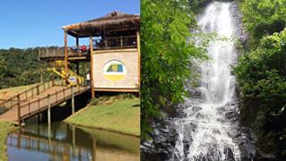 Viva Brota Eco Parque